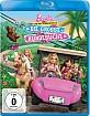 Barbie und ihre Schwestern in: Die grosse Hundesuche Blu-ray