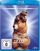 Bärenbrüder (Disney Classics Collection #43) Blu-ray
