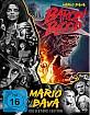 Baron Blood (Mario Bava Collection #4) (3-Disc Collectors Edition) Blu-ray