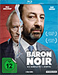 Baron Noir - Die komplette 1. Staffel Blu-ray
