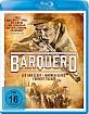 Barquero Blu-ray