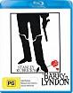 Barry Lyndon (1975) (AU Import) Blu-ray