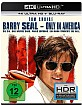 Barry Seal - Only in America 4K...