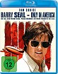 Barry Seal - Only in America ...