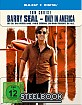 Barry Seal - Only in America (L...