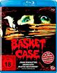 Basket Case (Neuauflage) Blu-ray
