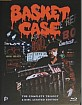 Basket Case - The Complete Trilogy (Limited Mediabook Büsten Edition) Blu-ray