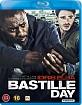 Bastille Day (2016) (FI Import ohne dt. Ton) Blu-ray