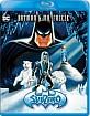 Batman & Mr. Freeze: SubZero - Warner Archive Collection (US Import ohne dt. Ton) Blu-ray