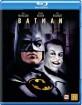 Batman (1989) (Neuauflage) (SE Import) Blu-ray