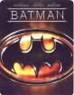 Batman (1989) - Steelbook (NL Import) Blu-ray