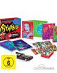 Batman: Die komplette TV Serie (Limited Edition) Blu-ray
