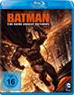 Batman: The Dark Knight Returns - Teil 2 Blu-ray