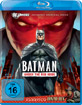Batman: Under the Red Hood Blu-ray