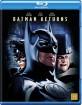Batman Returns (Neuauflage) (SE Import) Blu-ray