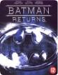 Batman Returns - Steelbook (NL Import) Blu-ray
