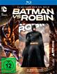 Batman vs. Robin - Limited Edition Giftset (Blu-ray + UV Copy) Blu-ray