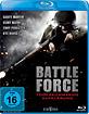 Battle Force - Todeskommando Aufklärung Blu-ray