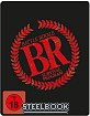Battle Royale (Limited Steelbook Edition) Blu-ray