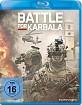Battle for Karbala Blu-ray