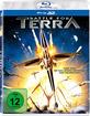 Battle for Terra 3D (Blu-ray 3D) Blu-ray