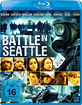 Battle in Seattle Blu-ray