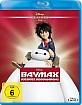 Baymax - Riesiges Robowabohu (Disney Classics Collection) Blu-ray