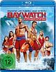 Baywatch (2017) - Kinofassung u...