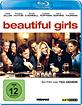 Beautiful Girls (1996) Blu-ray