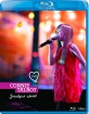 Connie Talbot: Beautiful World - Live (HK Import ohne dt. Ton) Blu-ray