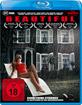 Beautiful (2009) - Störkanal Edition Blu-ray