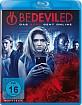 Bedeviled - Das Böse geht Online Blu-ray