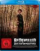 Bedevilled: Zeit der Vergeltung - Störkanal Edition Blu-ray