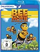 Bee Movie - Das Honigkomplott (Neuauflage) Blu-ray
