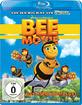 Bee Movie - Das Honigkomplott Blu-ray