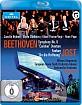 Beethoven - Symphony No. 9 (Sado) Blu-ray