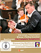 Beethoven - The complete Symphonies Blu-ray