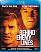 Behind Enemy Lines (2001) (Region A - CA Import ohne dt. Ton) Blu-ray