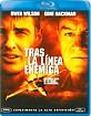 Tras la línea enemiga (ES Import ohne dt. Ton) Blu-ray