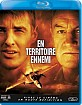 En territoire ennemi (FR Import) Blu-ray
