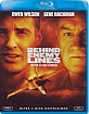 Behind enemy lines - Dietro le linee nemiche (IT Import ohne dt. Ton) Blu-ray