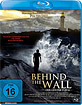 Behind the Wall - Der Geisterturm Blu-ray