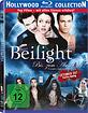 Beilight - Bis(s) zum Abendbrot (Extended Cut) Blu-ray