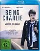 Being Charlie - Zurück ins Leben Blu-ray