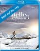Belle & Sebastian 3: Das letzte Kapitel (CH Import) Blu-ray