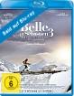 Belle & Sebastian 3: Das letzte Kapitel Blu-ray
