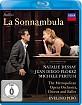 Bellini - La Sonnambula (Pido) Blu-ray