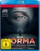 Bellini - Norma (Ollé) Blu-ray