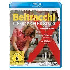 Beltracchi - Die Kunst Der Fälschung Stream