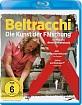 Beltracchi - Die Kunst der Fälschung Blu-ray